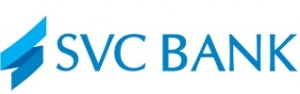 Jobs in SVC Bank Recruitment 2017 Apply Online www.svcbank.com