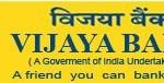 Vijaya Bank Recruitment 2016 Download Advertisement Notification www.vijayabank.com
