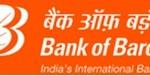 Jobs in Bank Of Baroda Recruitment 2017 Apply Online www.bankofbaroda.co.in