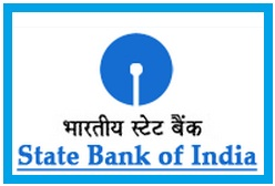 SBI PO Officers Study Materials and Reference Books