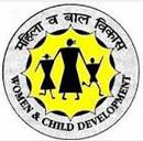 WCD Chhattisgarh Recruitment 2016 Download Advertisement Notification www.wcdchhattisgarh.co.in