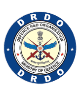 DRDO Exam Syllabus Question Pattern