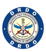 Jobs in DRDO Recruitment 2017 Download Application Form www.drdo.gov.in