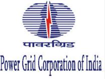 Jobs in PGCIL Recruitment 2017 Apply Online www.powergridindia.com