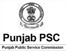 PPSC Recruitment 2016 Download Advertisement Notification www.ppsc.gov.in