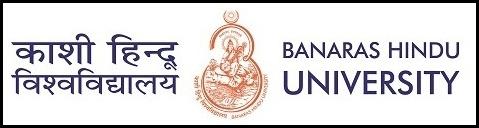 Jobs in BHU Recruitment 2017 Apply Online www.bhu.ac.in