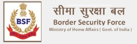 Jobs in BSF Recruitment 2017 Download Application Form www.bsf.nic.in