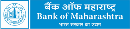 Jobs in Bank Of Maharashtra Recruitment 2017 Apply Online www.bankofmaharashtra.in