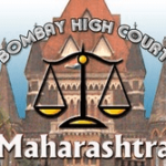 Jobs in Bombay High Court Recruitment 2017 Apply Online bombayhighcourt.nic.in