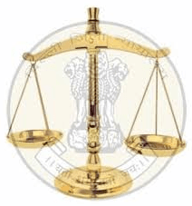 Ranga reddy District Court Recruitment 2016 Download Advertisement Notification www.ecourts.gov.in