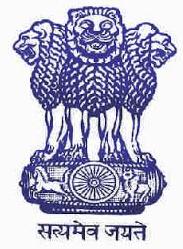 Jobs in RDPD Rajasthan Recruitment 2017 Apply Offline www.rajpanchayat.rajasthan.gov.in