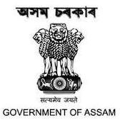 Jobs in DEE Assam Recruitment 2017 Apply Online www.deeassam.gov.in