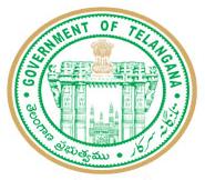 DMNO Hyderabad Recruitment 2017 Apply Online www.hyderabad.telangana.gov.in