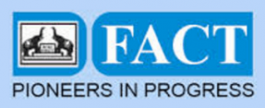 Jobs in FACT Recruitment 2017 Download Application Form www.fact.co.in