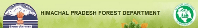 Jobs in HP Forest Department Recruitment 2017 Apply Online hpforest.nic.in