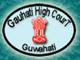 Jobs in Gauhati High Court Recruitment 2017 Apply Online www.ghconline.gov.in