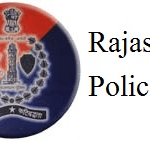 Jobs in Rajasthan Police Recruitment 2017 Download Application Form www.police.rajasthan.gov.in
