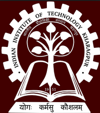 IIT Kharagpur Recruitment 2016 Download Advertisement Notification www.iitkgp.ac.in