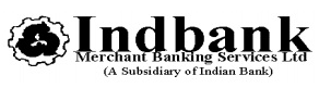 Jobs in Indian Bank Recruitment 2017 Download Application Form www.indianbank.in