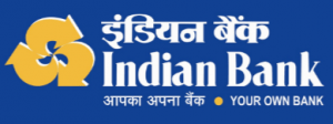 Indian Bank Recruitment 2016 Download Advertisement Notification www.indianbank.co.in