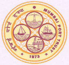 Mumbai Port Trust Recruitment 2016 Download Advertisement Notification www.mumbaiport.gov.in