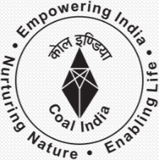 Jobs in NCL Recruitment 2017 Apply Online nclcil.in