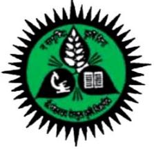 PDKV Akola Recruitment 2016 Download Advertisement Notification www.pdkv.ac.in