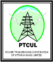 PTCUL Recruitment 2016 Download Advertisement Notification www.ptcul.org