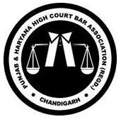 Jobs in Punjab & Haryana High Court Recruitment 2017 Apply Online www.sssc.gov.in