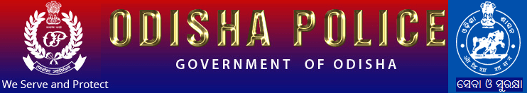 Jobs in Odisha Police Recruitment 2017 Download Application Form odishapolice.gov.in