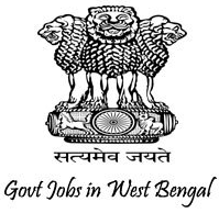 District Magistrate Office Coochbehar (WB) Recruitment 2016 Download Advertisement Notification www.coochbehar.gov.in