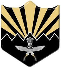 Assam Rifles Recruitment 2017 Apply Offline www.assamrifles.gov.in