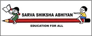 Jobs in SSA Rajasthan Recruitment 2017 Download Application Form www.rajssa.nic.in