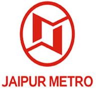 Jobs in JMRC Recruitment 2017 Apply Online www.jaipurmetrorail.in