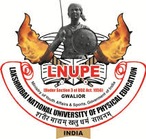 LNIPE Recruitment 2017