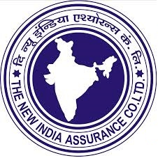 Jobs in NIACL Recruitment 2017 Apply Online www.newindia.co.in