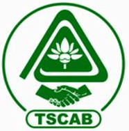 Jobs in TSCAB Recruitment 2017 Apply Online www.tscab.org