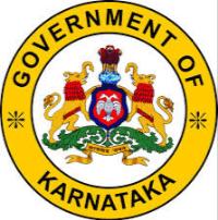 Jobs in KSRSAC Recruitment 2017 Apply Online www.karnataka.gov.in