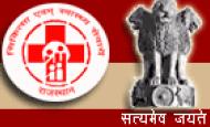 Jobs in DMHFW Rajasthan Recruitment 2017 Apply Offline www.rajswasthya.nic.in