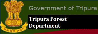 Jobs in Tripura Forest Department Recruitment 2017 Apply Offline forest.tripura.gov.in