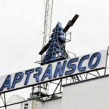 Jobs in APTRANSCO Recruitment 2017 Apply Online aptransco.cgg.gov.in