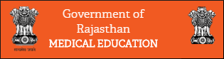 Jobs in DME Rajasthan Recruitment 2017 Apply Online www.medicaleducation.rajasthan.gov.in