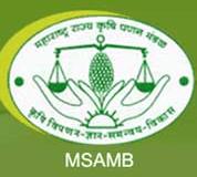 Jobs in MSAMB Recruitment 2017 Download Application Form www.msamb.com