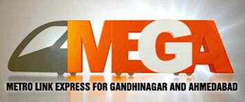 Jobs in Gujarat Metro Rail Recruitment 2017 Apply Online www.gujaratmetrorail.com