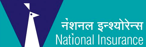 Jobs in NICL Recruitment 2017 Apply Online www.nationalinsuranceindia.com