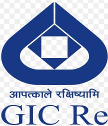 Jobs in GIC Recruitment 2017 Apply Online www.gicofindia.com