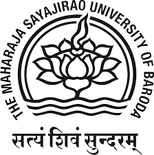 Jobs in MSU Baroda Recruitment 2017 Apply Online www.msubaroda.ac.in