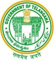 Jobs in AHD Telangana Recruitment 2017 Download application Form tgahd.nic.in