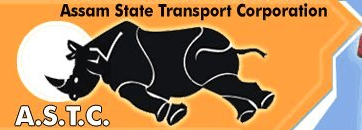 Jobs in ASTC Recruitment 2017 Apply Online www.assamstatetransportcorporation.com