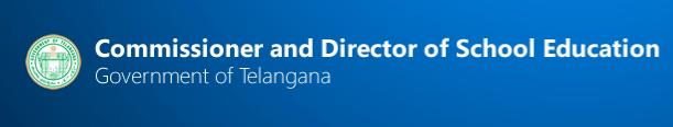 Jobs in CDSE Telangana Recruitment 2017 Apply Online cdse.telangana.gov.in